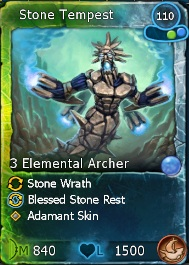 Blessed Stone Tempest-0