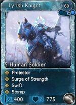 Lyrish Knight-0