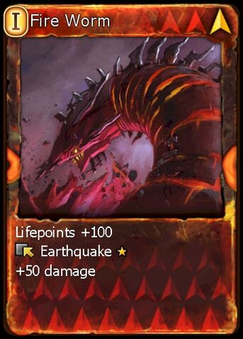 File:Fire Worm-0to1.jpg