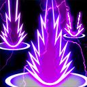 File:Lightning FlowIcon.jpg