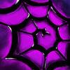 Web of ShadowIcon