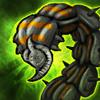 Venomous StingIcon.jpg