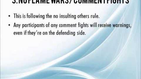 BFMC Code of Conduct