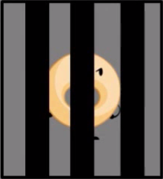 File:Jail Cell (BFMT).png