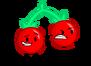 Cherry FR