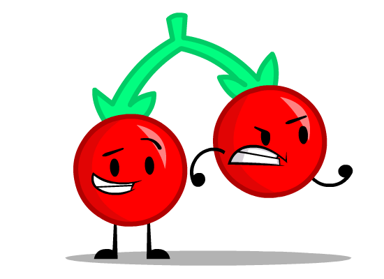 File:Cherry FR.png
