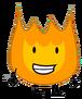 154px-Firey2