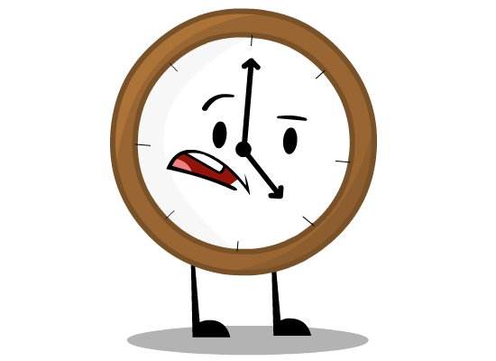 File:Clock FR.png