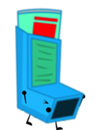 File:138px-Asthma Inhaler Pose.png