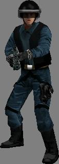 File:Militia Sniper.png