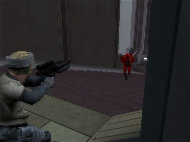 File:Royal Guard.jpg