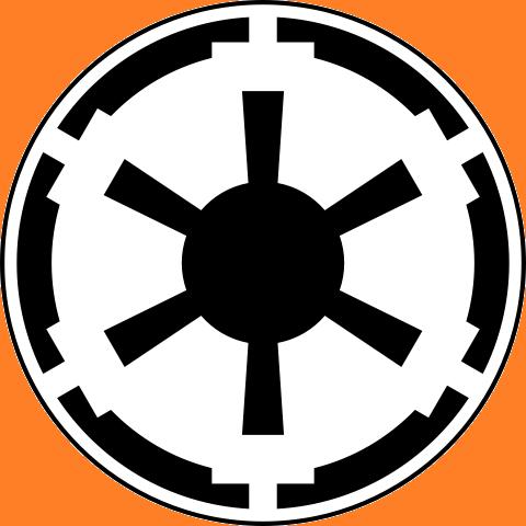File:N Imp Logo.PNG