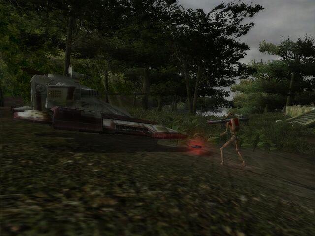 File:Assault Droid.JPG