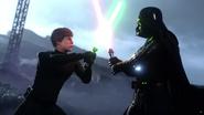 Luke Skywalker Vs Darth Vader v2 .png.23e9cefa8dae1f35a442c886e2afdb88