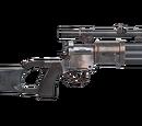 EE-3 Blaster Rifle/DICE