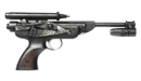 WeaponDL-18 big-65b6ebf6