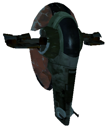 File:Slave One.png