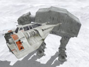 Star wars battlefront 2 003