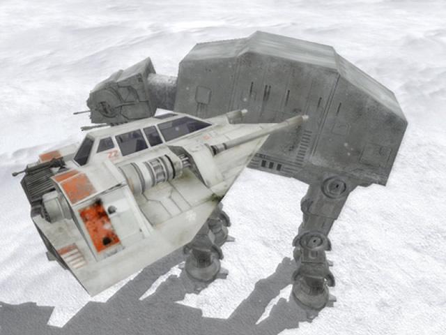 File:Star wars battlefront 2 003.jpg