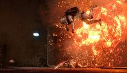 Cinematic-capturess-star-wars-battlefront-31-08-2016-8-44-11-pm