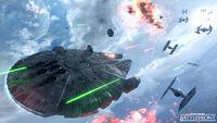 SW Battlefront 09