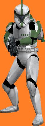File:Anti Trooper.PNG