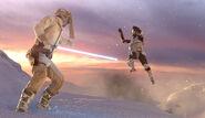 Cinematic-captures-star-wars-battlefront-14-07-2016-2-09-15-pm