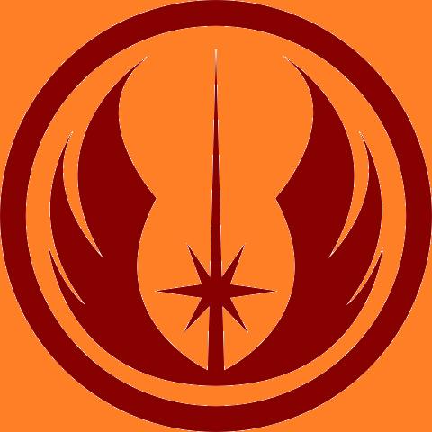 File:Jedi Logo.PNG