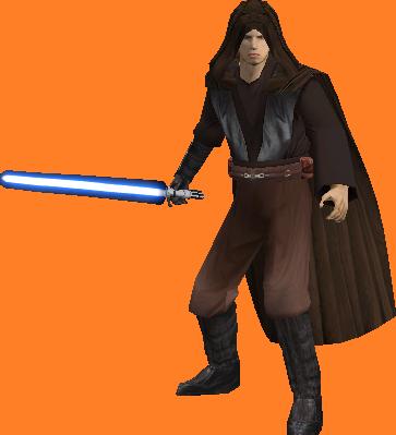 File:Lord Skywalker.PNG