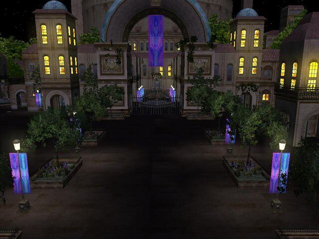File:Naboo Picture.JPG