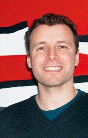 JasonKingsley