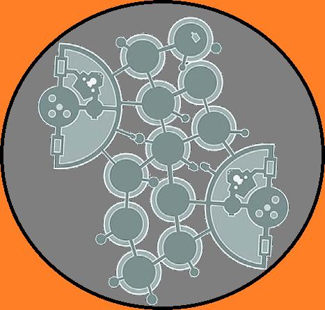 File:Kamino Cloning Facility Map.PNG