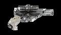 X8NightSniper.png