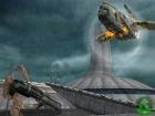 Star-wars-battlefront-20040714041924197 thumb