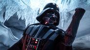 Star-wars-battlefront-Darth Vader