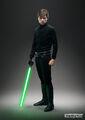 Star wars battlefront luke skywalker.jpg