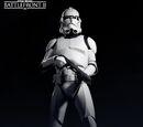 Clone Trooper/DICE