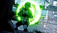 Cinematic-captures-star-wars-battlefront-30-08-2016-6-06-30-pm