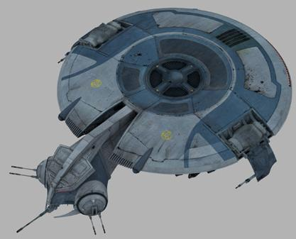 File:Droid Gunship.jpg