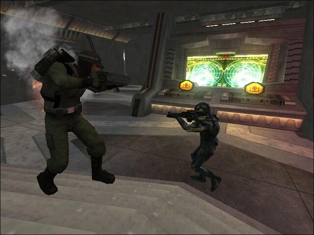 File:Shadow Stromtrooper.jpg