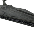 Acclamator-class Assault Ship