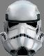 File:Trooper.png