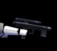 Defaultstgun