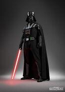 Darth Vader/DICE