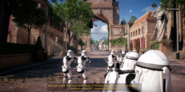 Clone troopers (BF2)