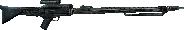 Ficheiro:E-11s.PNG