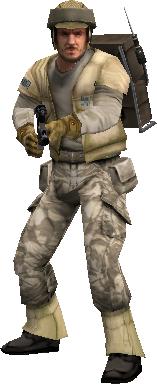 File:Rebel Trooper.PNG