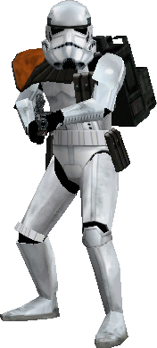 File:Imperial Marine.PNG