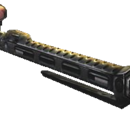 DC-15x Sniper Rifle
