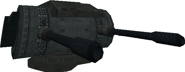 File:Heavy Ship Cannon Reb.PNG